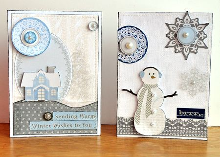 Winter_Wishes_card_set