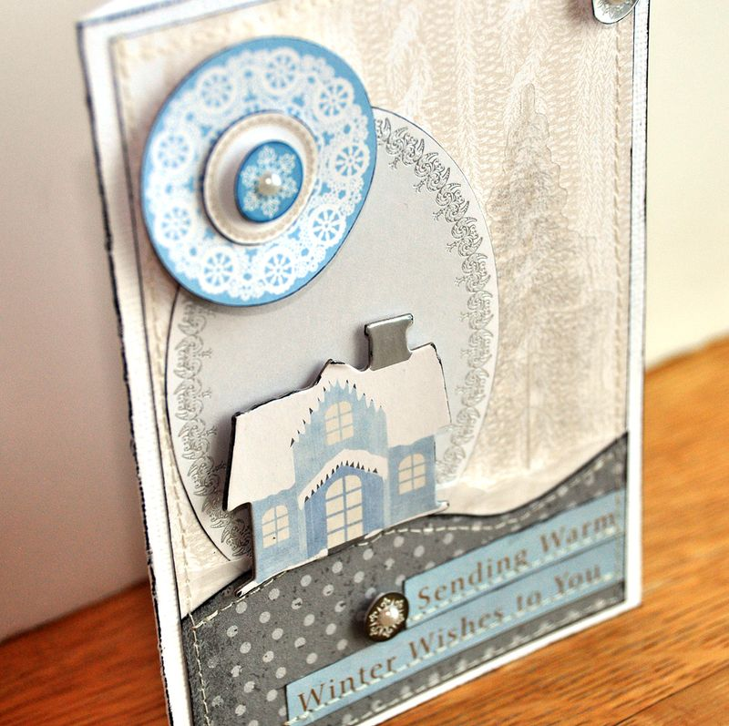 Winter_Wishes_card_details1