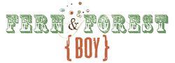 FNB Logo LR