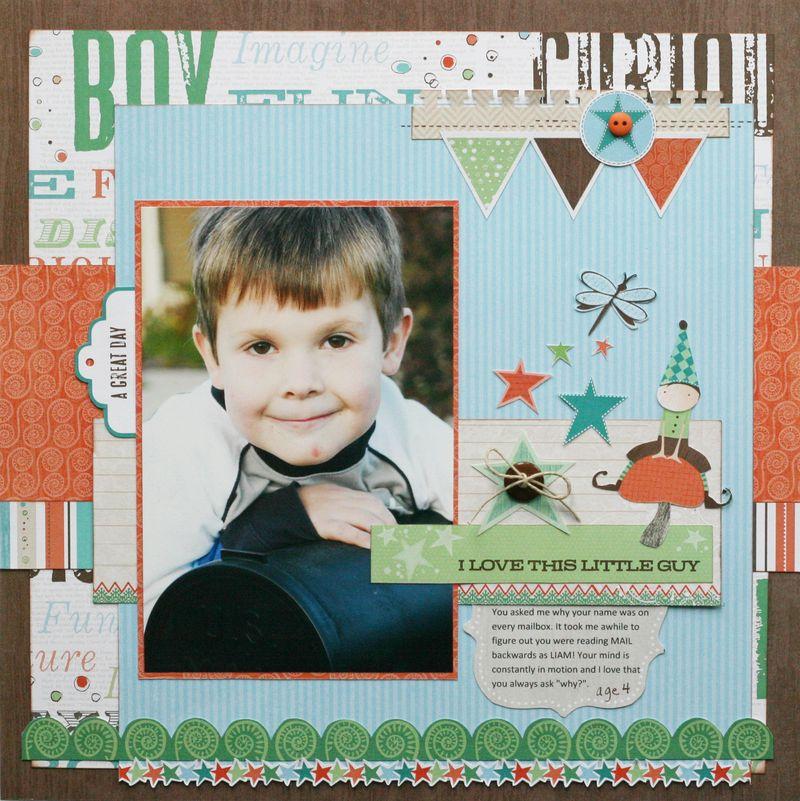 Gretahammond_FNB_love this little guy