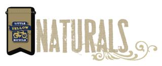 NA Naturals Logo-02