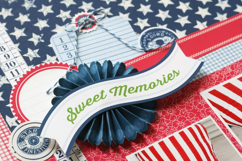Gretahammond_VS_sweet memories layout 2