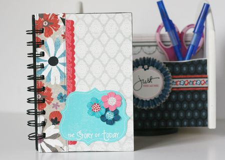 Gretahammond_JB_stationary set 5