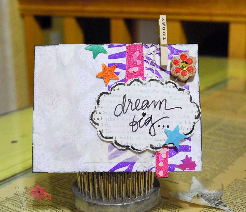 Liz_Hicks_dream_big_LYB_tag_full