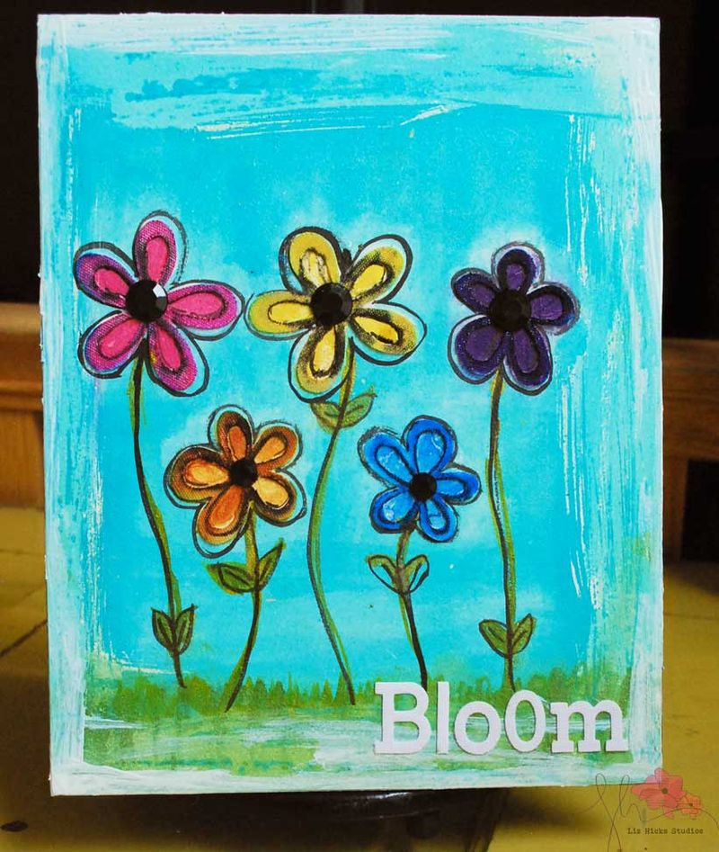 Liz_Hicks_Bloom_art_LYB_full