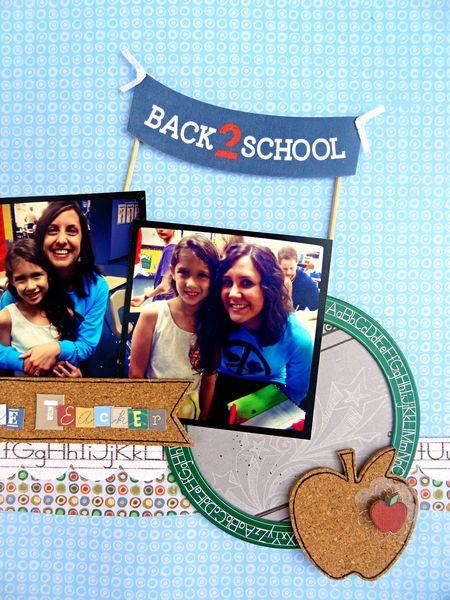 Meet-the-Teacher-bts-banner