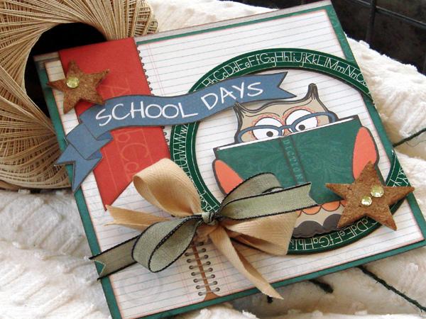 AudreySchoolDays2