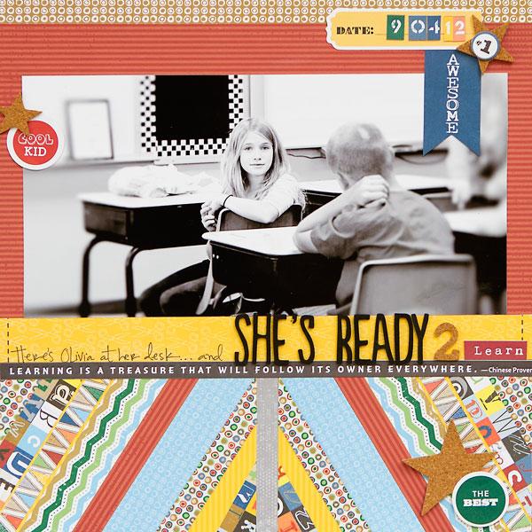 KNeddo-She's-Ready-to-Learn-1