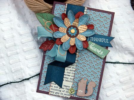 Thankful Hearts3