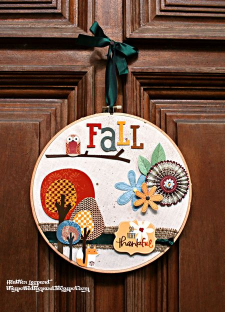Heather-Fall-Door-Hanging-wm