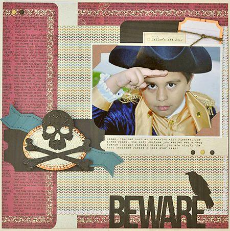 SuzanneSergi_LYB_Beware_1