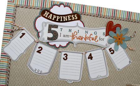 5 Things_close 1