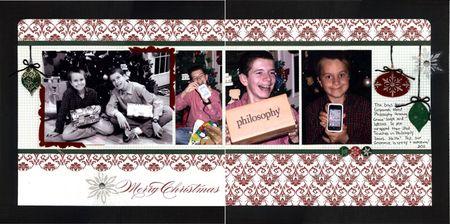 MerryChristmas-MichelleStClairLYB