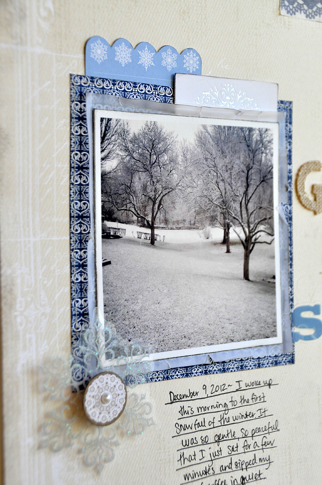 Gently_Falling_Snow_details3