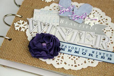 Twillis_WI_winterburlapalbum2