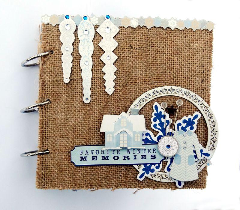Winter-Memories-Cover-Heather-Leopard