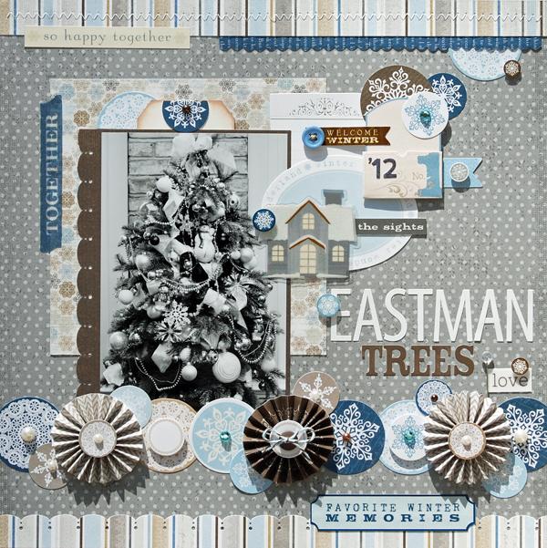 EastmanTrees