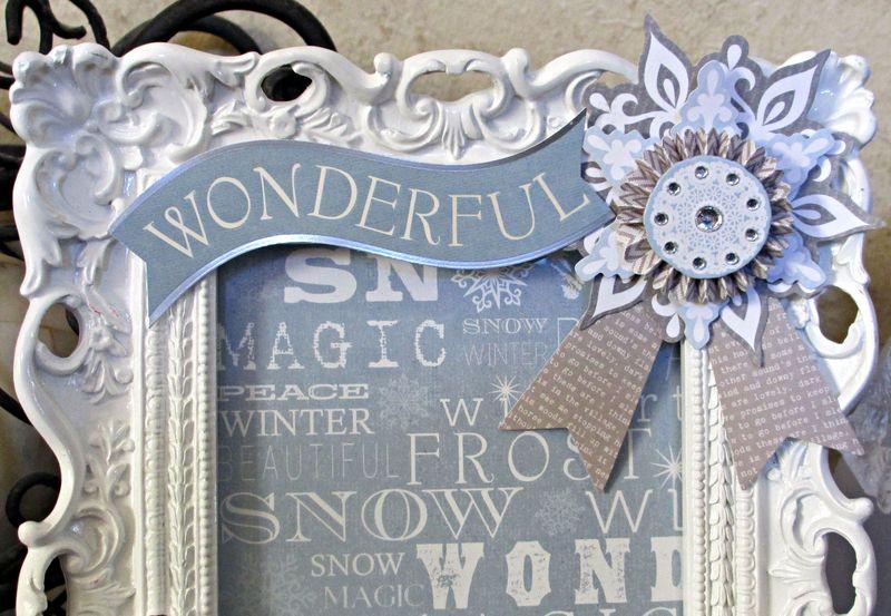 Winter-Frame-Heather-Leopard-Wonderful
