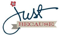 JB Logo LR