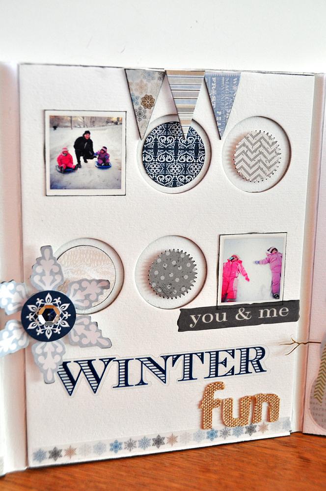Winter_Fun_decor_details2