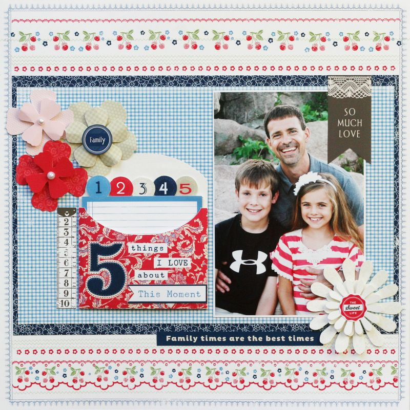 Gretahammond_VS_5 things layout 1