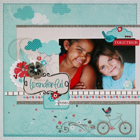 Gretahammond_JB_friends layout-2