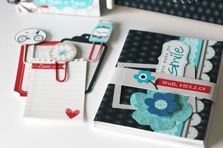 Gretahammond_JB_stationary set 4