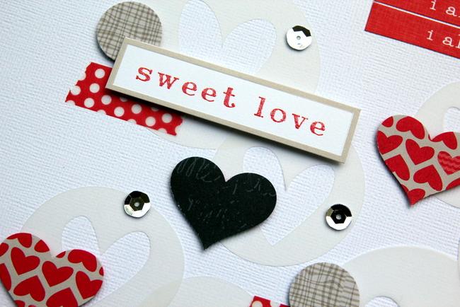 LYB Sweet Love2