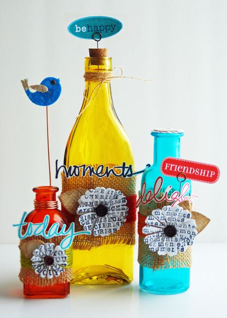 LYBTimHoltz-BottleTrio