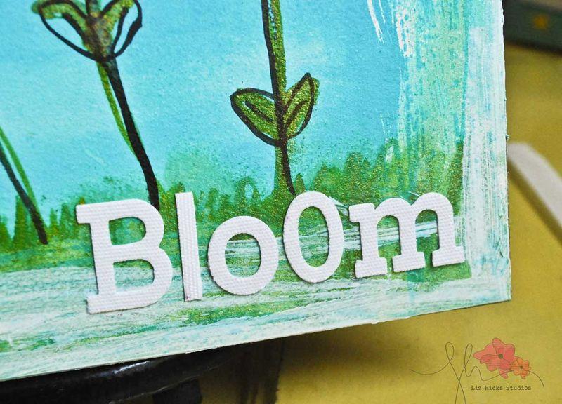 Liz_Hicks_Bloom_art_LYB_title