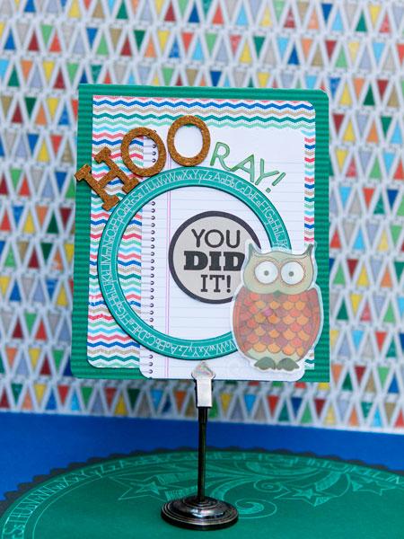 KNeddo-Hooray-card-1