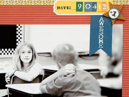 KNeddo-She's-Ready-to-Learn-3