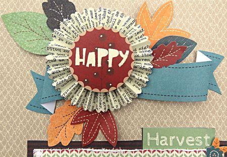 Happy-Harvest-title