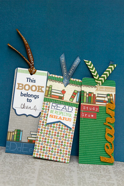 KNeddo-Bookmarks-1