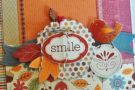 SuzanneSergi_LYB_Smile_2