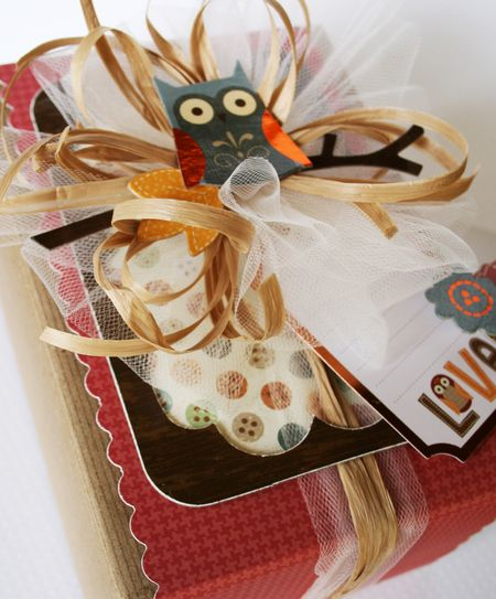 Gift_Package_Alt_View