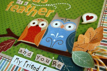 LYB_CourtneyBlog_BirdsFeatherDet