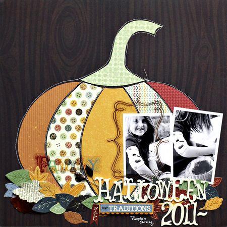 Halloween2011-600