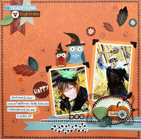 Acorn-Hallow-Halloween-Vick