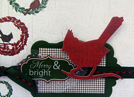 Merry-Bright-Card-Sentiment