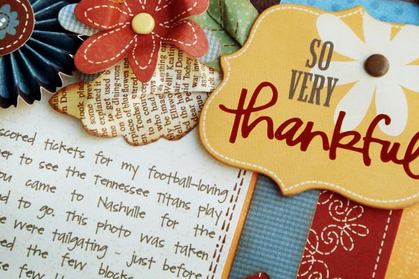 LYB_CourtneyBlog_GratefulDet