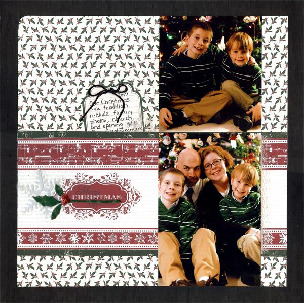 MerryChristmas2007-MichelleStClairLYB
