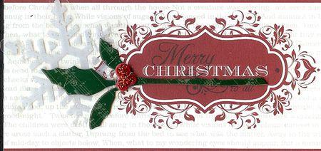 MerryChristmas2007-MichelleStClairLYB-close
