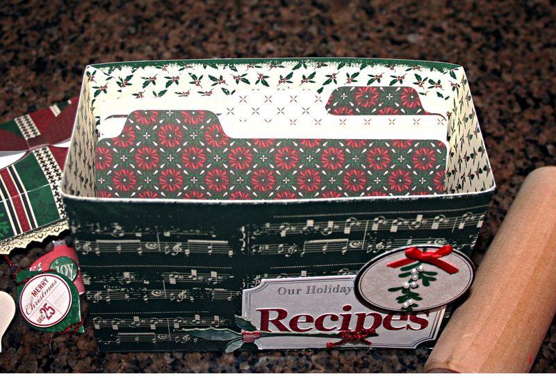 Recipe-Box-Inside