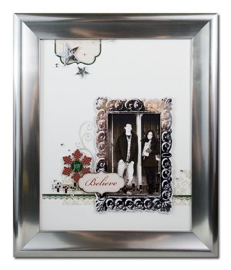 Shari carroll frame 1 copy