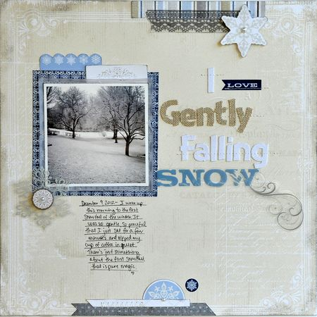 Gently_Falling_Snow