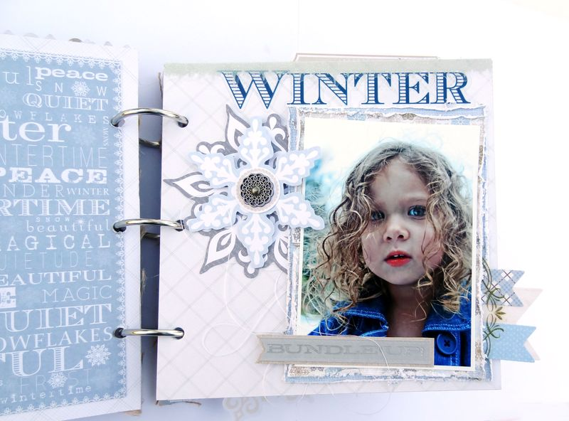 Winter-Memories-Mini-Pg1a-Heather-Leopard