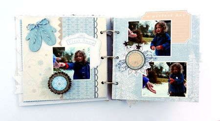 Winter-Memories-Mini-Pg2-3-Heather-Leopard-wn
