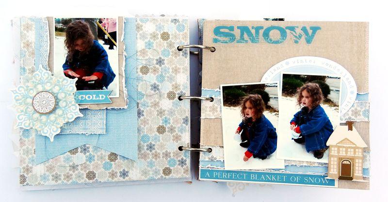 Winter-Memories-Mini-Pg45-Heather-Leopard