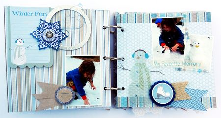 Winter-Memories-Mini-Pg89-Heather-Leopard
